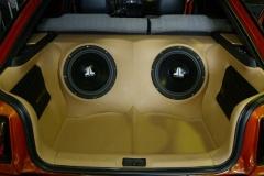 Car-Sound04_041