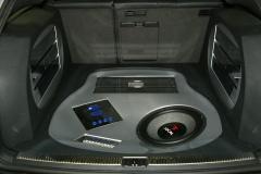 Car-Sound04_055
