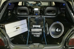 Car-Sound04_056
