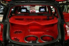Car-Sound04_084