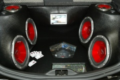 Car-Sound04_086