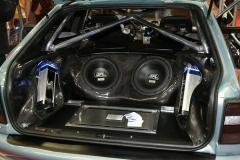 Car-Sound04_092