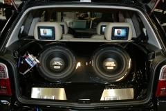 Car-Sound04_095