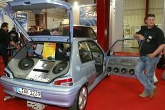 Car-Sound04_096