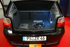 Car-Sound04_102
