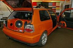 Car-Sound04_160