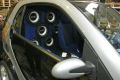 Car-Sound04_178