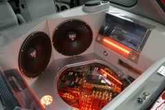 Car-Sound04_194