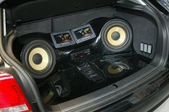 Car-Sound04_201