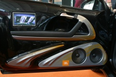 Car-Sound04_213