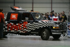 Car-Sound04_300