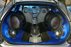 Car-Sound04_331