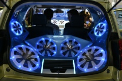 Car-Sound04_333