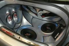 Car-Sound04_345