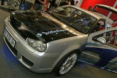 Car-Sound04_350