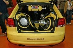 Car-Sound04_351