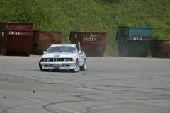 Driftchallenge04_149