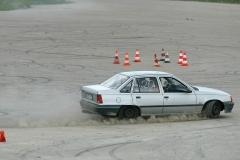 Driftchallenge04_168