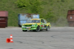 Driftchallenge04_271