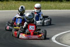 ADAC-Kart2-04_006