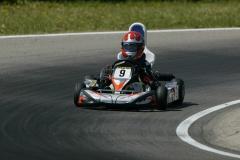 ADAC-Kart2-04_025