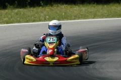 ADAC-Kart2-04_047