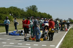 ADAC-Kart2-04_050