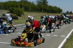 ADAC-Kart2-04_060
