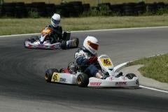 ADAC-Kart2-04_081