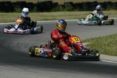 ADAC-Kart2-04_108