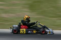 ADAC-Kart2-04_178