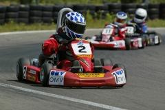 ADAC-Kart2-04_221
