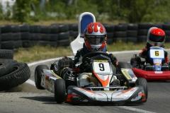 ADAC-Kart2-04_226