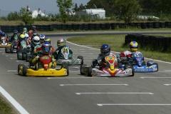 ADAC-Kart2-04_239