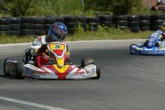 ADAC-Kart2-04_249