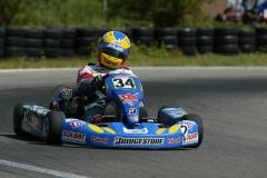 ADAC-Kart2-04_253