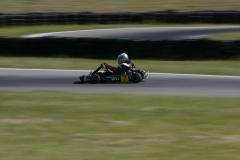 ADAC-Kart2-04_345