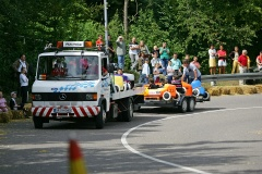 Seifenkistenrennen04_059