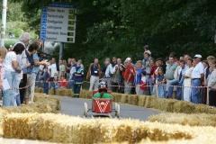 Seifenkistenrennen04_083
