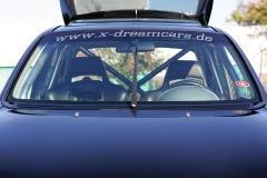 XDreamCars_223