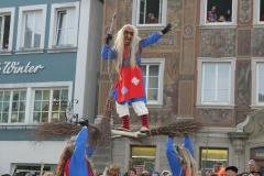 Ellw-Umzug05_046