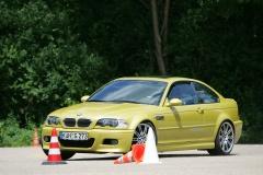 Slalom-SchwGmuend05_020