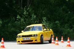 Slalom-SchwGmuend05_055