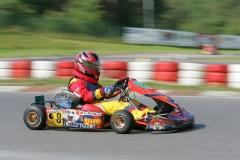 Kart-Wackersdorf05_073