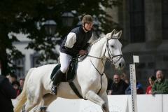 Pferdetage05_008