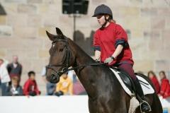 Pferdetage05_017
