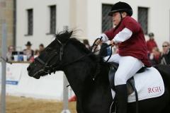Pferdetage05_027