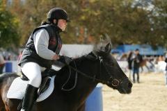 Pferdetage05_038