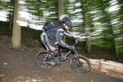 Biking05_030