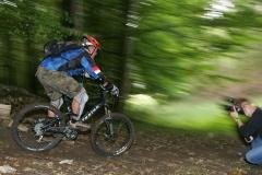 Biking05_048